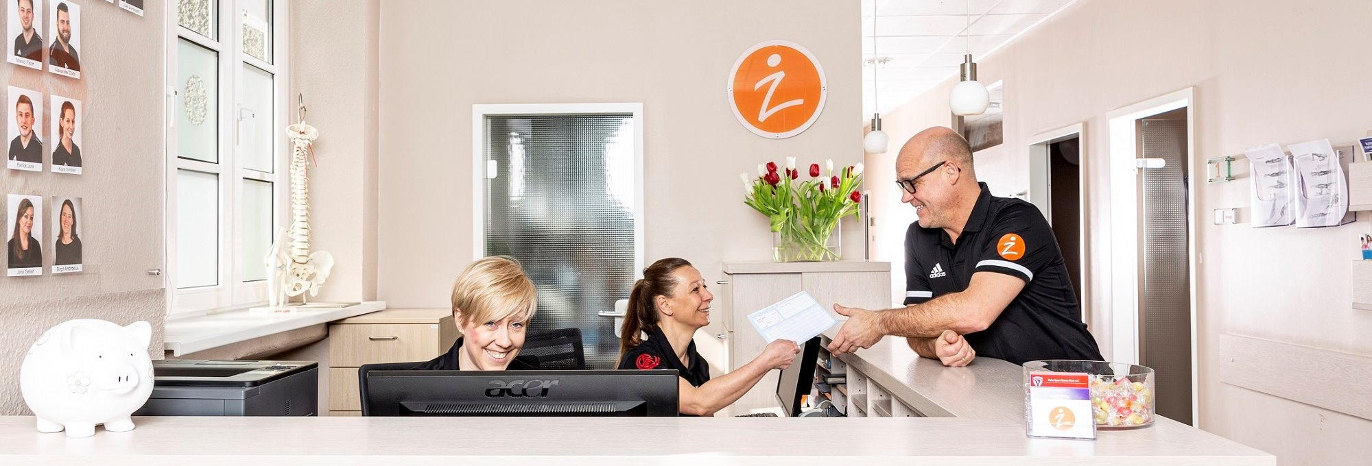 Zetzmann Essen